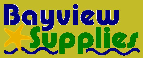 Bayview Supplies Logo