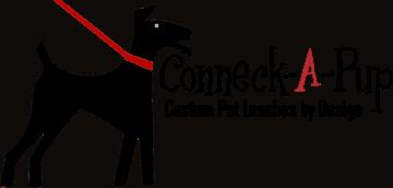 Conneck-A-Pup Logo
